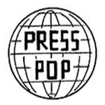 Presspop inc.
